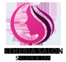Etheria Salon